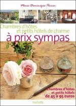 Chambre Hotes Marie Dominique Perrin