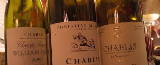 Grand vin-chambres-hôtes-charme