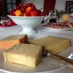 petit-dejeuner-maison-hote-noyers