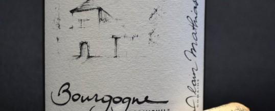 Table d'hôtes:Vignoble d'Epineuil
