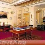 chateau-de-bazoches-morvan-chambres-hote-charme