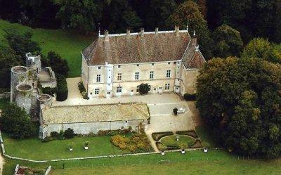 chateau-germolles-en-bourgogne