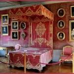chateau-bussy-rabutin-chambre-hote-bourgogne