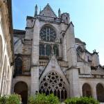 saint-germain-abbaye-chambre-hote-charme-bourgogne