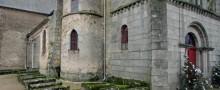tourisme-parc-morvan-chambre-hotes
