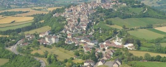 Sympathique hébergement: Yonne