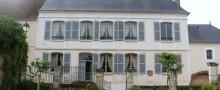 maison-colette-hébergement-d-hotes-bourgogne