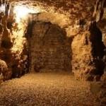 cave-bersan-saint-bris-chambre-hote-bourgogne