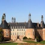 chateau-sain-fargeau-chambres-hotes-bourgogne