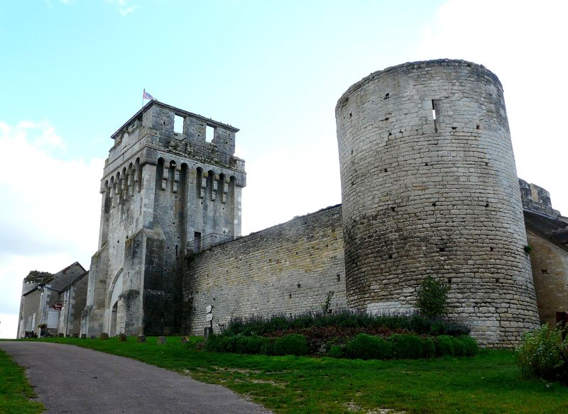 druyes-chambres-hotes-charme-bourgogne