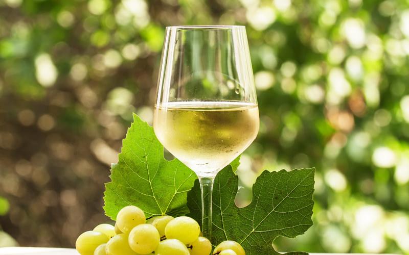 excellent-vin-bourgogne