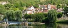 rivière-saint-bris-maison-hotes