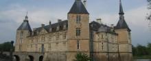 chateau-sully-maison-hote-bourgogne