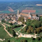 vezelay-chambre-hote-charme-bourgogne