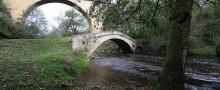 deux-ponts-pierre-perthuis-chambre-maison-hotes-charme-bourgogne