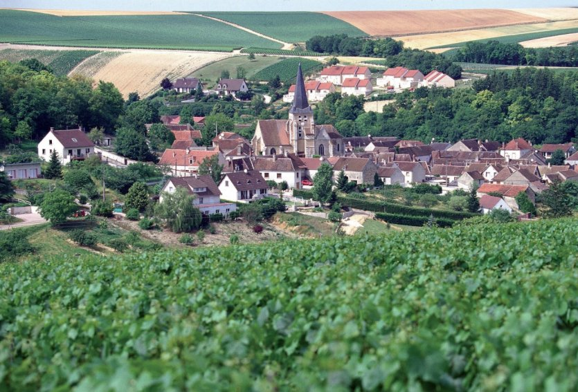 chablis-chambres-hotes-bourgogne