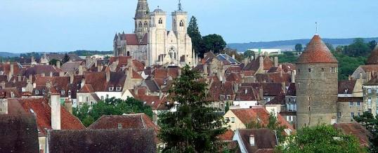 Direct Booking BnB Semur-en-Auxois