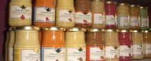 moutarde-fallot-dijon-table-gourmande