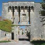 flavigny-maison-d'hôtes-charme
