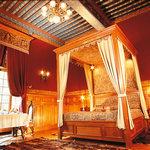 chambres-d'hôtes-de-charme-vault-lugny